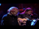 Alice In Chains - Down In A Hole (Live Unplugged)