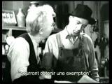 Сержант Йорк.1941.Гари Купер.Крутой фильм.