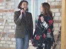 пугачева и галкин в гостях в балдаево