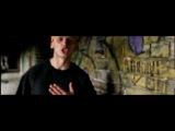 Трэйлер к клипу FILA - Путь при уч. 9 Грамм rapplanet.net