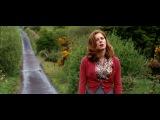 Как выйти замуж за 3 дня Високосный год Leap Year (2010) (Трейлер)