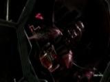 Робоцып - Звездные войны Эпизод III
