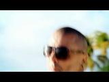 JQ feat. Julio Voltio - Bikini Mini