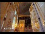 Russian Travel Guide (RTG TV) - Царское село. Екатерининский дворец [LQ 360p]