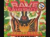 Rave Mission vol.7