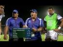 Rugby Sevens World Series. Dubai. Cup Semifinal 1 04.12.2010