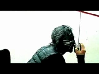 Mudvayne & Slipknot & Static-X - Smells Like Teen Spirit (Nirvana cover)