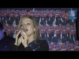 Саша Каприс  1. Ленинградский рок-н-ролл 2. Adagio