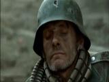 Adolf Hitler - Der Untergang - Rammstein