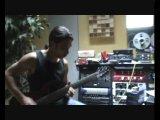 Carach Angren - Studio Report