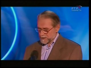 Виктор Коклюшкин - Вывих ВКонтактi , dbrnjh rjrk.irby - dsdb[ drjynfrni