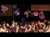Shantel -- Disco partizani