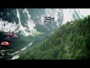 Wingsuit Basejumping - artvid.blogspot - киноновинки 2k13The Need 4 Speed The Art of Flight Phoenix Fly HD