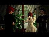 Sims 2 - Lilium