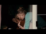 Ryan Gosling - You Always Hurt The Ones You Love (OST
