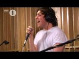 You Me At Six - Poker Face (Lady Gaga cover on BBC Radio1 Live Lounge)