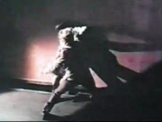 Брюс Ли Отрывок из редкого фильма Лонгстрит 1971 h c kb jnhsdjr bp htlrjuj abkmvf kjyucnhbn 1971