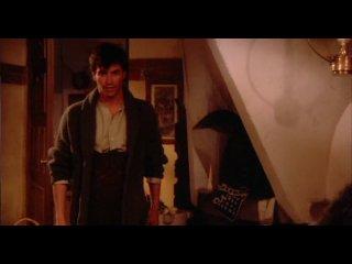 Болеро / В поисках любви (Болеро) / Bolero / Bolero: An Adventure in Ecstasy 1984