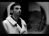 Depeche Mode – «Barrel Of A Gun»