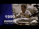 Fahrenheit 911 - Part One  ENGLISH ONLY