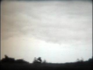 Ориентирование на местности (Планета Земля) / 1976