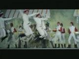 Маргарита Пилихина. АННА КАРЕНИНА. 1976 (Майя Плисецкая в постановке балета на сцене Большого театра)