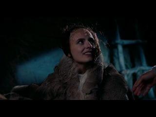 Эротическая сцена из моего любимого фильма