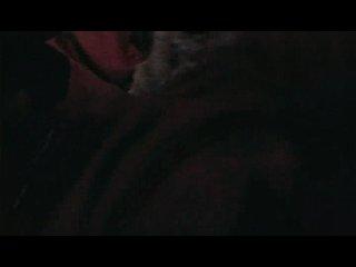 Трудно быть богом (1989) - part2