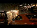 Джейсон Стэтхэм (Jason Statham) снялся в рекламном видео автомобильных масел G-Energy, которые производит «Газпром нефть».