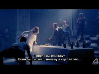 Иисус Христос - суперзвезда / Jesus Christ Superstar (2000)