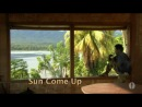 """""""Здесь нет чужих"""" получает Оскар за лучший короткометражный документальный фильм 2011"""