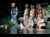 """Песня """"Ой, говорила чиста вода"""" из мюзикла """"Сорочинская ярмарка"""""""