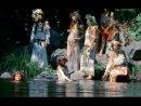 Песня Ой, говорила чиста вода из мюзикла Сорочинская ярмарка