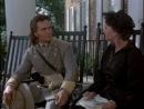 Север и Юг / North South (1985) 2 сезон - 3 серия
