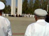 день ВМФ 2010 г. Нижнекамск