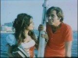 Берегись Зузу Khalli balak min Zouzou (1972)