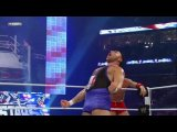 [Wrestling Museum]Santino Marella & Vladimir Kozlov vs. William Regal & Primo