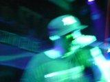 R.P. (Trenger, Mel,Гриша Freddy) - милиция