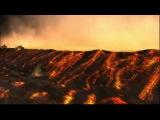 Столкновение астероида с планетой Земля (Discovery Channel Asteroid Impact) HD 720