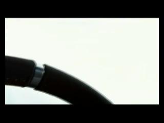 Bugatti Veyron 16.4 Super Sports Official video 2010