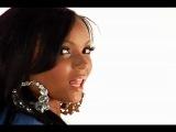 Mz Bratt ft. Sadie Ama- I Like You