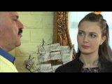 последний секрет мастера 23 серия  Web-cinema.ru