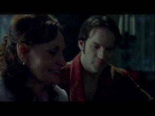 Капля Настоящей крови 5 серия (Билл)