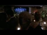 Телохранитель / The Bodyguard (1992) В память о Уитни Хьюстон