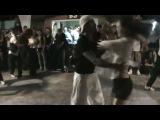BERGS CONGRESS 2011-RENATO VERONEZI show
