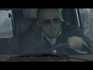 Застывшие депеши 5 серия (2010)