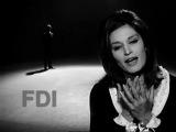 Dalida - Je ne sais plus/Я уже не знаю 1964
