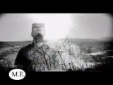 T.I. feat. Christina Aguilera - Castle Walls