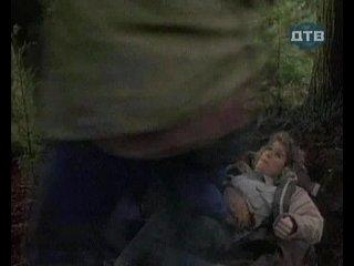 Секретный агент Макгайвер 3 сезон 20 серия