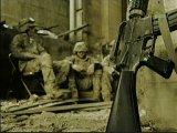 Последний отсчёт. Битва за Эль-Фаллуджу